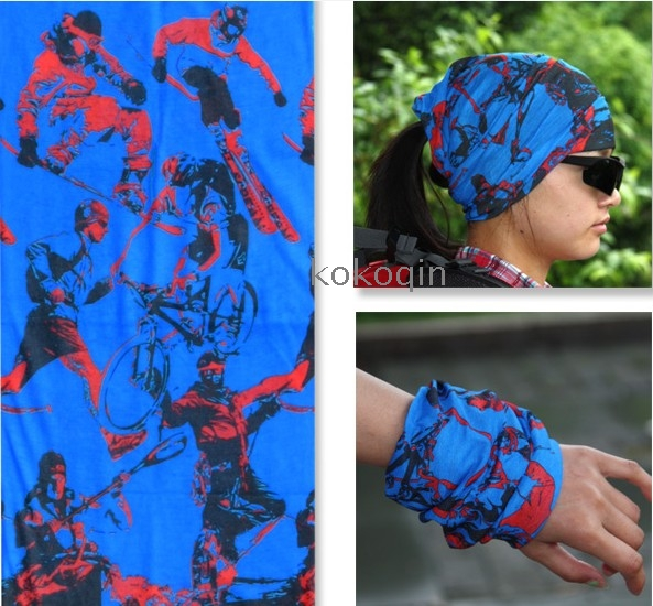bandana muslim single women Handmade headcoverings, hair accessories and modest clothing for women, men and children.