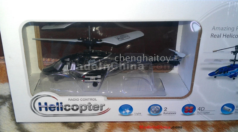 alloy shark rc helicopter with 2012 Rc Helicopter 3 Light Small Size Helicopter 13098617 on Amazon  Papo 56010 Hammerhead Shark Toys Games furthermore 2012 Rc Helicopter 3 Light Small Size Helicopter 13098617 also Syma S006 Alloy Shark 3ch as well 371846570458 likewise 111890156809.