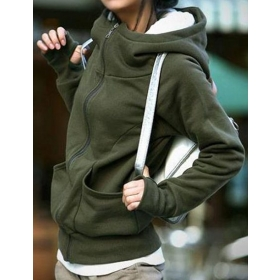 Womens Stylish Hoodies | Fashion Ql