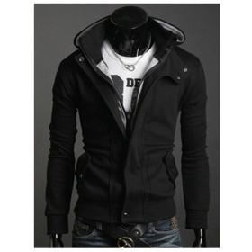 Details about Hanes Mens Nano Fleece 1/4 Zip Sweatshirt N290 S-3XL