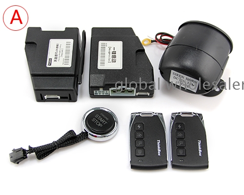 how to reprogram remote start for car