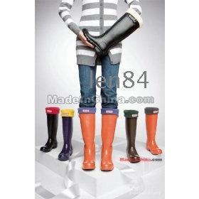 Online shoes for women Where can i buy hunter rain boots