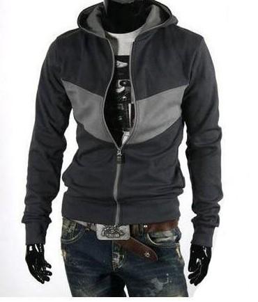 Men-s-clothing-men-s-fashion-casual-Hoodies_7096768_1.bak.jpg