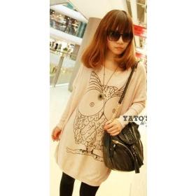 hot sale!!! brand new women's T-shirt unlined garment sweater  mq2