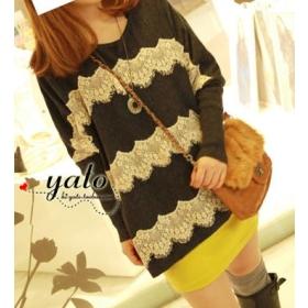 hot sale!!! brand new women's T-shirt unlined garment sweater  mq5
