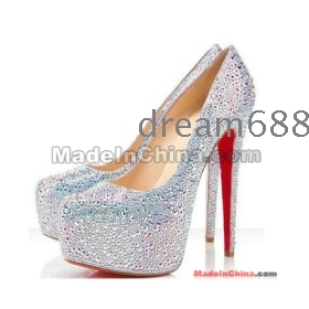 Shoes online for women Where to buy shoes online for cheap