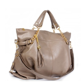 Women'S Shoulder Bags 108