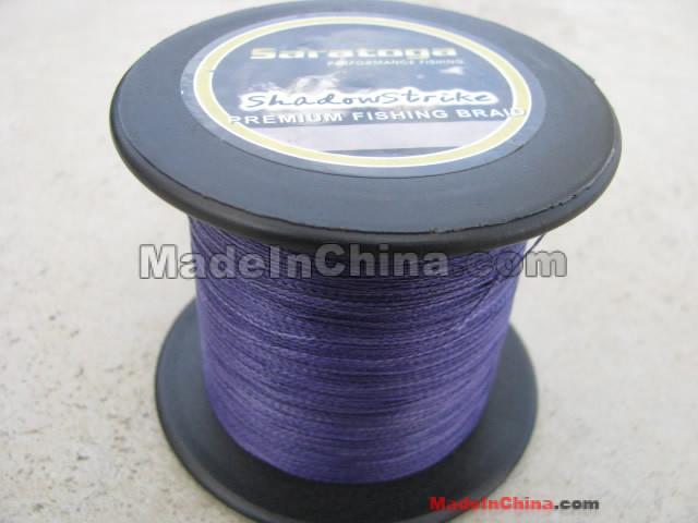 Spectra extreme dyneema braid fishing line 50lb for 50 lb braided fishing line