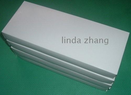 10 items per 0 20mm Diameter 10mm long best silk ...