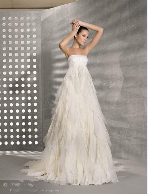 wholesale modern wedding dress