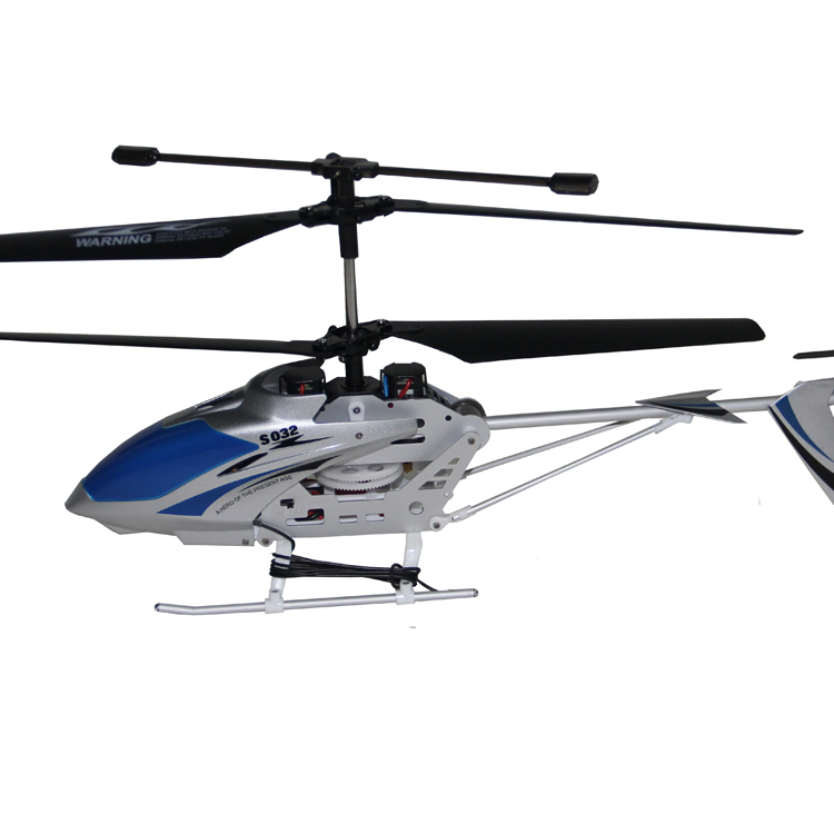 s032 helicopter with 37cm Syma S032 Gyro Metal Frame 3 5 Channel 13127405 on MLM 551564758 Aspas Para Helicoptero De 14 Cmy Otras Medidas  JM also 280762127416 likewise Roselle Vibrant Construction Paper 50ct 09 likewise NewProduct together with 832 Pala Trasera Syma S032 07 Para Helicoptero S032 De Syma.