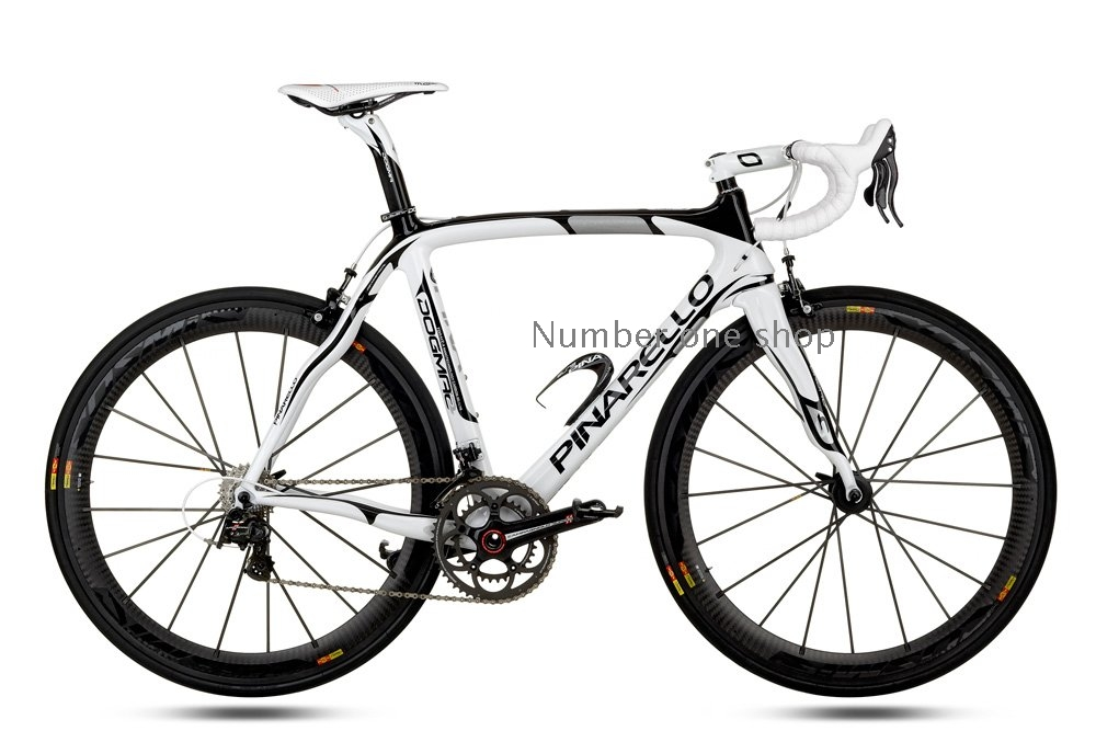 Pinarello Dogma2 Aero seatpost Road Bike Frame – Wholesale ...