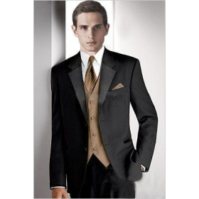 Buy Wholesale cheap men's suits!!Free Shipping!!/Brand new Fashion