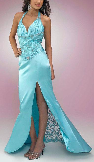 Wedding dress patty dress prom dress bridesmaid dress prom dress