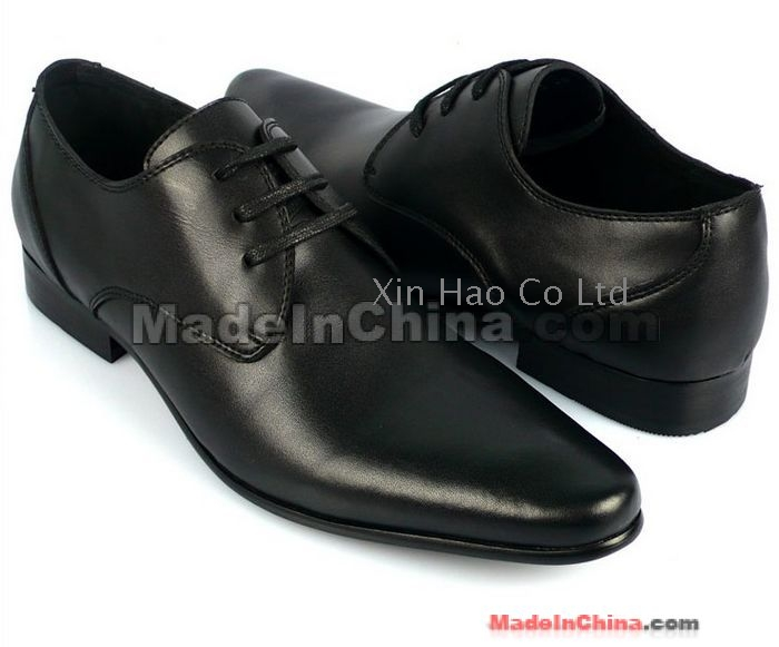 Italian men dress shoe,spanish shoes,genuine leather men dress shoes