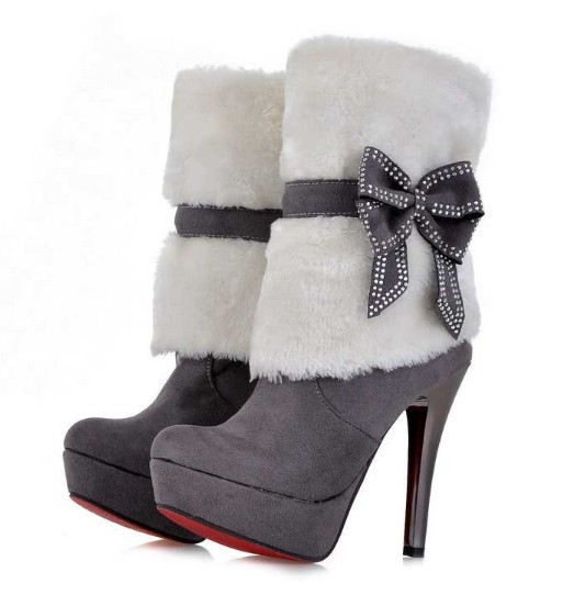 Lady Slipper Women's Hand Color Fashion Beaded Shoes Bohemian Flat