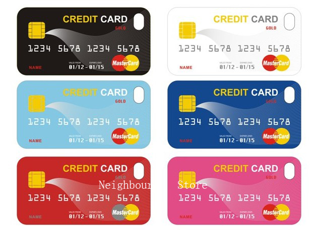 is your card design chip ready. cool credit card trends. design ...