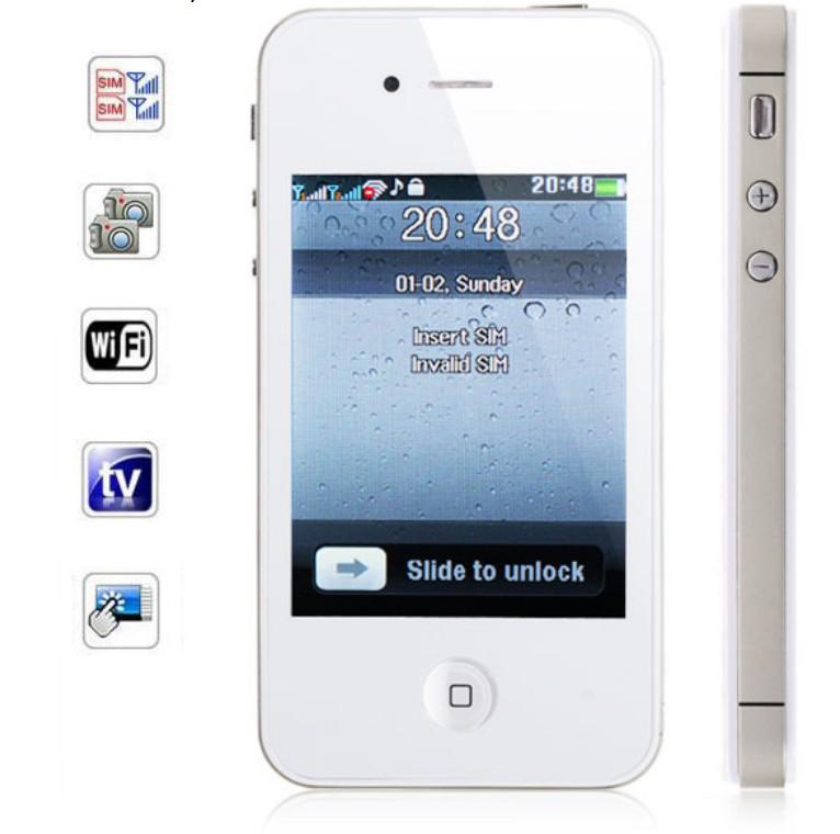 3 2 Inch Px Wifi Analog Tv Dual Sim Screen Cell Wholesale 3 2 Inch Px Wifi Analog Tv Dual Sim