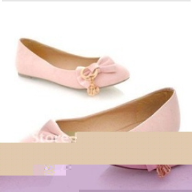 CUTE!!! Shoes <3 - womens-shoes Photo