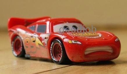 50sets Mini Pixar Cars Figure Set 14 Style Up Wholesale