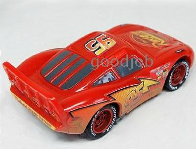 50sets mini pixar cars figure set 14 style up wholesale for Car plex