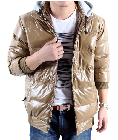 Fashion Designers For Men Clothing winter fashion men s