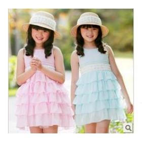 Miss Rose Одежда Для Детей