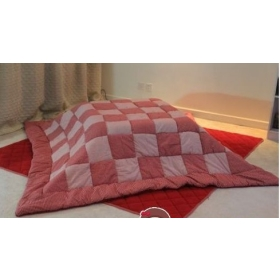 buy new japanese kotatsu futon set cover japan unit mat