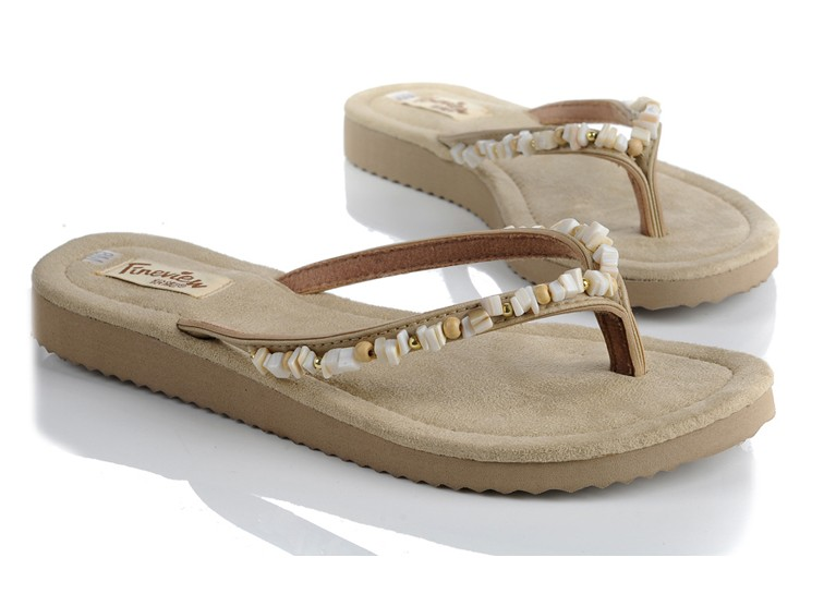 2012 simple stylish s sandals – Wholesale Free Shipping