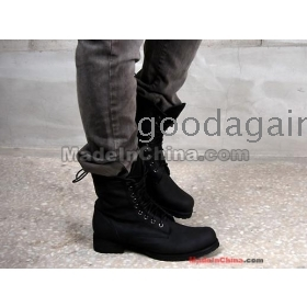 Men's Boots Fashion Cheap Men s Cowboy boots fashion