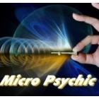 Free Shipping!  Micro Psychic by Nakashima Kengo and Kreis