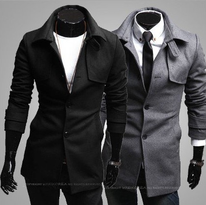 Black Clothing Designers For Men cover the design of men s