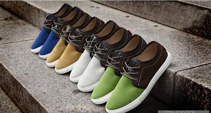 free shipping New breathable  men's shoes shoes men shoes/16867112701