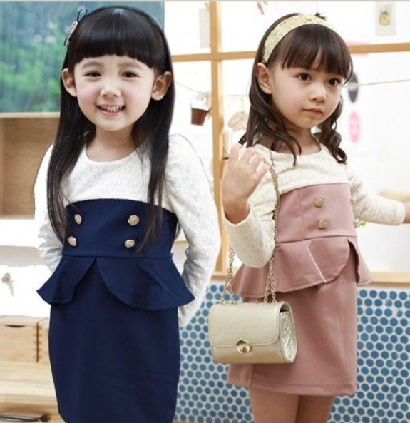 Cute Clothing Stores For Kids Child Clothes Girls Cute Lace
