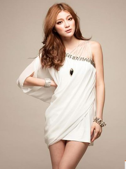 Sexy Lace Dresses Women Sexy Clothes Long Sleeve Dresses Sexy Backless Dresses from Sexylingeriemall,$109.95   DHgate.com