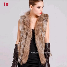 Womens Vests, Womens Casual & Fashion Clothing, Cute Tops, Ladies Apparel & Clothes