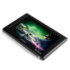 """ONDA VX610W Deluxe Edition Capacitive  7"""" 1.5Ghz Android 4.0.3 ICS 8GB 512M"""
