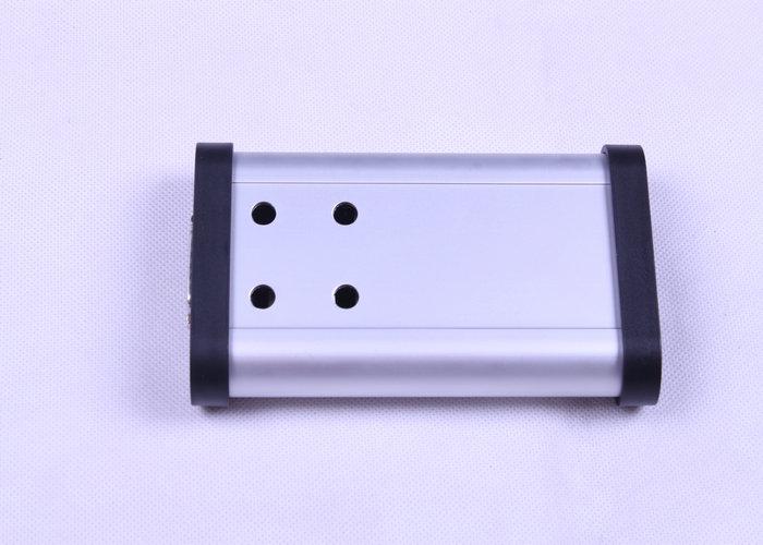 2012 Factory black Autocom CDP Plus CAR TRUCK – Wholesale 2012 Factory price black Autocom CDP