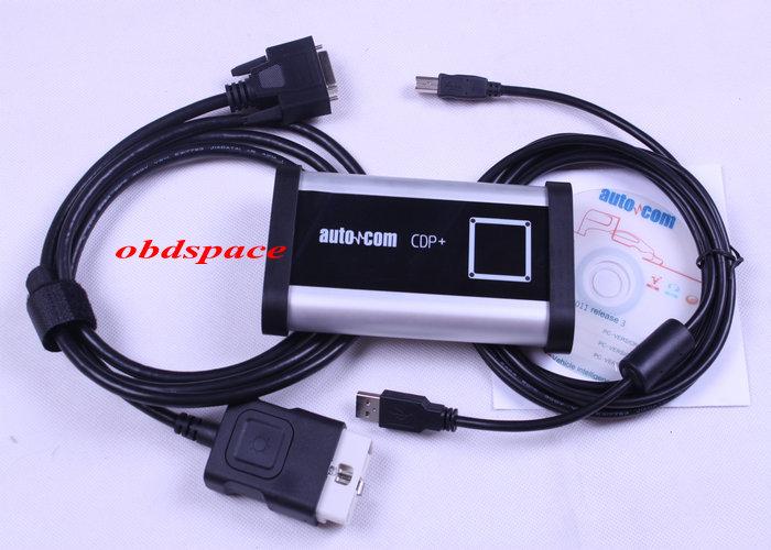 2012 3 software autocom cdp plus aktywator keygen 3 w 1 z autocom cdp