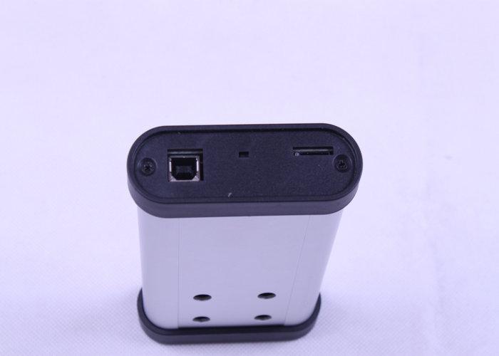 2012-3 Software AUTOCOM CDP Plus + aktywator keygen 3 w 1 z