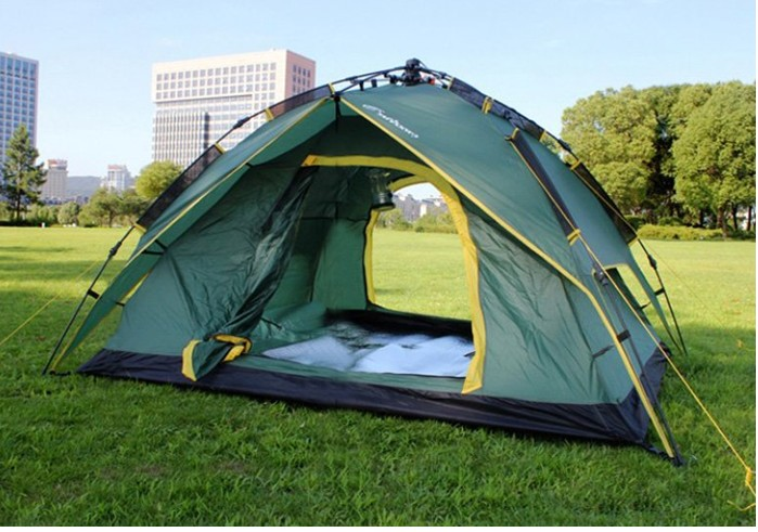 c&ing tent waterproof easy to set up high quality for outdoors ---21 & camping tent waterproof easy to set up for u2013 Wholesale camping ...