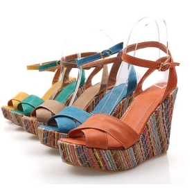 Cheap shoes online. Nice shoes for women