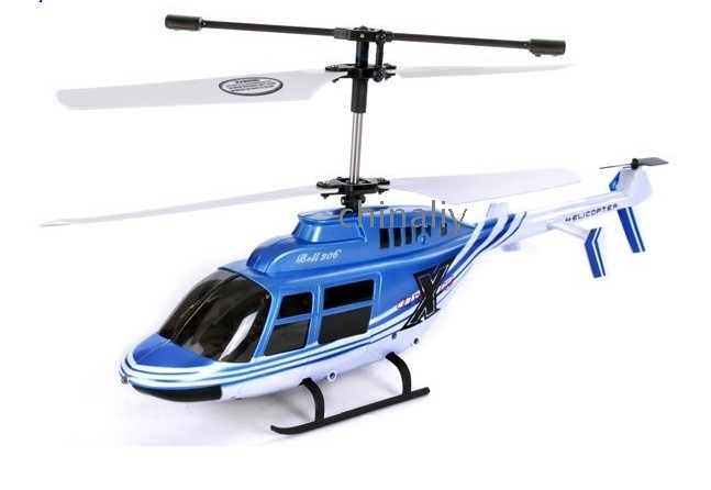 remote controlled helicoptor with Syma S030 3ch Rc Helicopter Model Radio Remote 13401564 on Awacs 2Cshow moreover Unusual Aircraft also Truck Rc 2015 also Syma S107s107g 3 5 Channel Rc Helicopter With Gyro besides Q0xSGe30v8o3sVI80rKW6N.