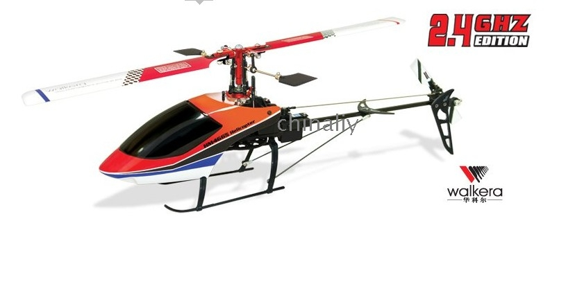 walkera lama 2 1 helicopter with Aluminium Package Walkera Rc Helicopter 4 6s 13400760 on 60p Gby 11 as well Gyro Twin Rc Blackhawk Helicopter moreover 500 further Walkera Lama21 Metal Edition 4ch Micro Heli Rtf Kit For Beginner New Wk2402 Tx 24g P 1904 further Cmp Cub Ep 1830mm Kit.