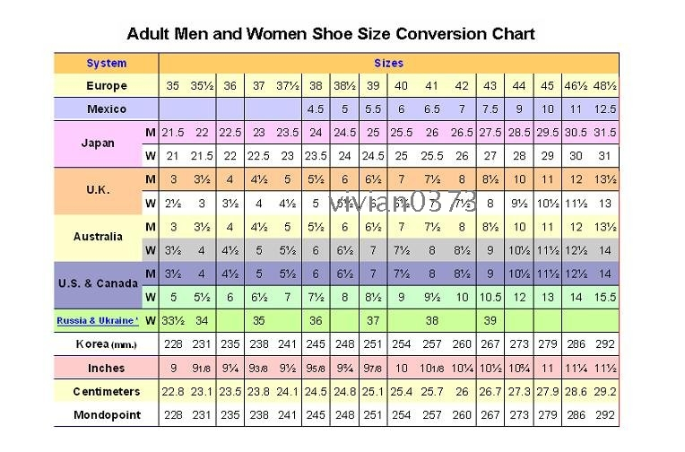 Description: Women shoes online Brand name shoes... Added by: Savannah