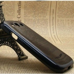 Free ShippingCover For  S3,Colorful Silicone Case for samgung  s3 I9330 ,free shipping,dropshipping