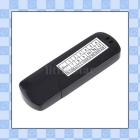 Mini USB 2.0 WiFi Wireless Lan Card Adapter 150M 802.11b/g/n    lc91078