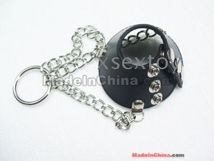 Scrotal Stretching http://www.shopmadeinchina.com/product-image ...