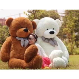 Buy andriy and plush toys bear doll bear big embrace bear teddy bear andriy and plush toys bear doll bear big embrace bear teddy bear publicscrutiny Choice Image