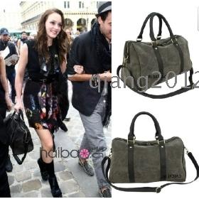 2012 new handbag, gossip girl leisure travel bags messenger bag shoulder bag